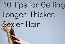 Beauty tips tricks and hairstyles