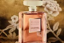 """gotta have it / """"A girl should be two things, classy and fabulous."""" ~ Coco Chanel / by Sarah D. Cooper"""