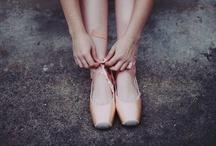 Prima Ballerina  ♥
