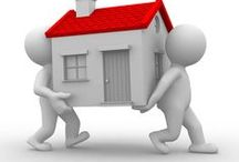 Real Estate Constanta - Comision 0% la cumparare! / www.realestate-constanta.ro http://vanzari-imobiliare-constanta.blogspot.ro/