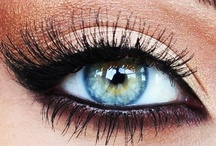 Beauty & Eyes