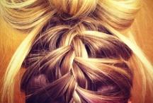 Beauty & Hairs
