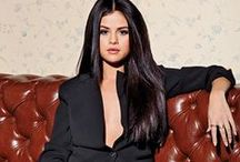 Selena Gomez   Selly / ♥♥