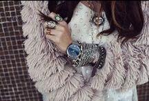 ~accessories~