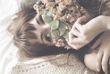 ~romantic_floral~