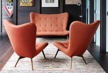 FURNITURES/MEBLE / Nice furnitures/ Ładne meble