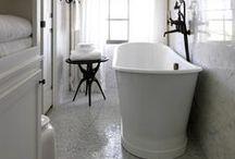 BATHROOM/POKÓJ KĄPIELOWY / Rooms to take a wonderful bath/ Pokoje do kąpieli idealnej