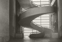 STAIRS/SCHODY / Few steps/ Kilka stopni