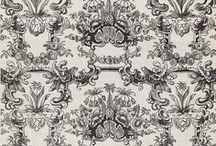 CARPETS/DYWANY / Pretty carpets/ Ładne dywany