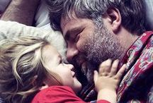 ~fatherhood~