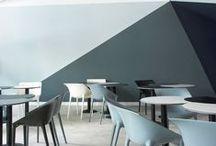 CAFES/KAWIARNIE / Cafes and restaurants/ Kawiarnie i restauracje