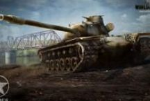 World of Tanks / Prima comunitate romaneasca de World of Tanks. Pe forum la download gasiti moduri si addonuri care va vor ajuta in joc. http://wotromania.ro/forum/