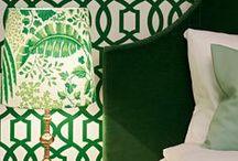 EMERALD/SZMARAGDOWE / Emerald- colour and stone/ Szmaragdowe- kolory i kamienie