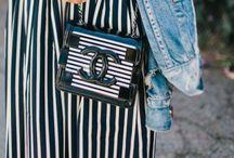 ♥ Bags ♡