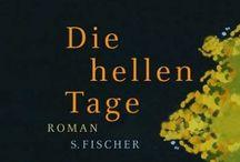 Bücher... / by Katrin Altenhein