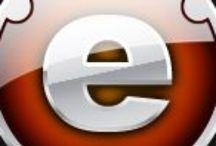 E-click.gr / ΘΗΚΕΣ ΚΙΝΗΤΩΝ-GADGETS