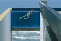 ~pools~