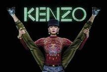 #kenzo#