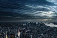 ~New York~