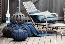 deco bits and bobs / details that make IT | yksityiskohdat tekevät kodin |  #detail #decoration #furniture #design