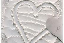 ~hearts~