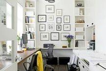 Home studio envy