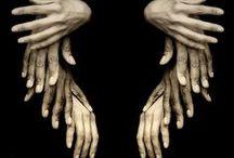 ~hands~