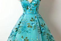 50's/vintage wear / Vintage Wear