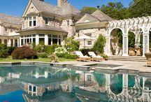 Home,Sweet Home / Fancy Livin
