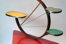 Vintage/ modern furniture / Teak:Danish Design