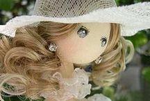 Lap Poppies