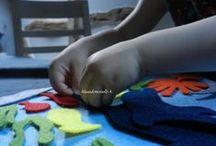 Nos Activités & DIY