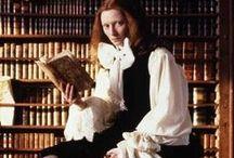 Love For Reading / Love For Reading