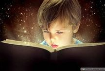 Young readers / Young readers