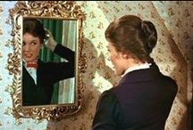Marry Poppins / Marry Poppins