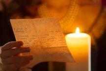 Candlelight / Candlelight