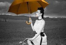 """""""☂""""☂""""  Parasols &  Brellas  """"☂""""☂"""" /  """"☂""""☂""""  Brellas & Parasols  """"☂""""☂""""   """"☂""""☂"""" I love umbrellas. """"☂""""☂"""""""