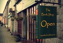 Antiquarian books,Vintage books and Old books / Antiquarian books,Vintage books and Old books