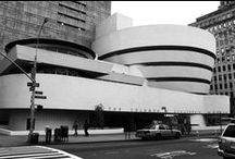 театр,музыка,кино,музеи,экскурсии,книги