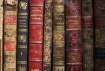 BOOKS BOOKS BOOKS / BOOKS BOOKS BOOKS