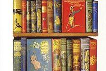 Vintage Books / Vintage Books,old books