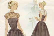 Fashion / Мода, Стиль