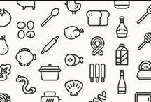 Mock ups + design resources
