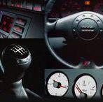 Audi A/S/RS, Quattro & Allroad