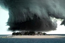 Incredible images / by Julie E Moody