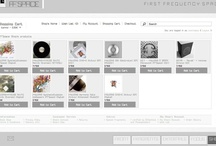 FF`Space Shop / Current Products at the Shop of FF`Space https://pro.beatport.com/label/ff-space/31714