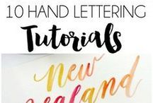 Free Tutorials and Templates