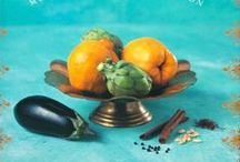 Food and Drink! / Newport Library has great cookbooks books to help you cook what you crave! / by Newport Public Library