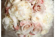 Bouquet/Floral Ideas
