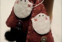 Jahreszeiten Winter und weihnachten
